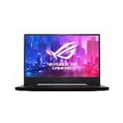 """Asus ROG Zephyrus M GU502GU-ES019T i7-9750H 15.6"""" FullHD GeForce GTX 1660 Ti Nero"""