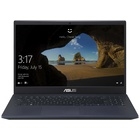 """Asus RX571GT-BQ076T i7-9750H 15.6"""" FullHD GeForce GTX 1650 Nero"""