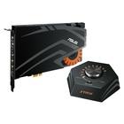 Asus STRIX RAID DLX Interno 7.1 canali PCI-E