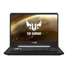 """Asus TUF Gaming FX505DT-BQ256T Ryzen 7 3750H 15.6"""" FullHD GeForce GTX 1650 Nero"""