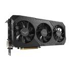 Asus TUF Gaming TUF-3-GTX1660S-O6G-GAMING GeForce GTX 1660 SUPER 6 GB GDDR6