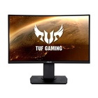 "Asus TUF Gaming VG24VQ 23.6"" Full HD LED Nero"