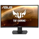 "Asus TUF Gaming VG24VQE 23.6"" Full HD LED 1ms 165Hz Nero"