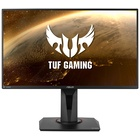 "Asus TUF Gaming VG259QR 24.5"" Full HD LED 165hz Nero"