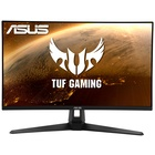 "Asus TUF Gaming VG27AQ1A 27"" 2K 1ms WQHD LED Nero"