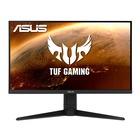 "Asus TUF Gaming VG27AQL1A 27"" 2K WQHD Nero"