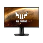 "Asus TUF Gaming VG27BQ 27"" QHD LED Nero"