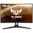 """Asus TUF Gaming VG27VH1B 27"""" Full HD LED Nero"""