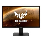 "Asus TUF Gaming VG289Q1A 28"" 4K Ultra HD LED Nero"