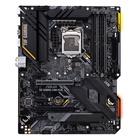 Asus 1200 TUF Gaming Z490-PLUS ATX Intel Z490