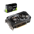 Asus TUF-RTX2060-O6G-GAMING GeForce RTX 2060 6GB GDDR6