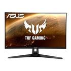 "Asus TUF VG279Q1A 27"" Gaming Full HD 1ms 165Hz Nero"