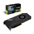 Asus Turbo -RTX2060-6G GeForce RTX 2060 6GB GDDR6