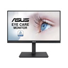 "Asus VA229QSB 21.5"" Full HD LED Nero"
