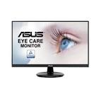 "Asus VA24DQ 23.8"" Full HD LED Nero"