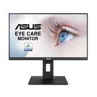 "Asus VA24DQLB 23.8"" Full HD LED Opaco Nero"