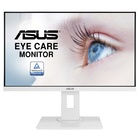 "Asus VA24DQLB-W 23"" Full HD LED 75Hz Bianco"