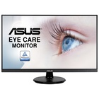 "Asus VA27DQ 27"" Full HD LED Nero"
