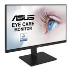 "Asus VA27DQSB 27"" Full HD LED 75Hz Nero"