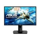 """Asus VG248QG Gaming 24"""" FullHD 165Hz 0,5 ms"""