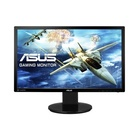 "Asus VG248QZ LED 24"" Full HD 1ms 144Hz Nero"