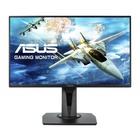 "Asus VG255H LED 24.5"" Full HD Opaco Nero"
