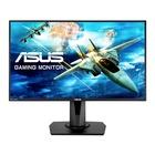 "Asus VG278QR 27"" Full HD LED Opaco 165 Hz Nero"