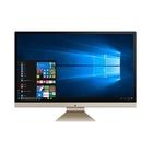 """Asus Vivo AiO V272UNK-BA018R Intel i5-8250U da 1.6 GHz Display 27"""" FullHD"""