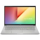 """Asus VivoBook 15 K513EP-BN317T 15.6"""" Full HD GeForce MX330 Argento"""