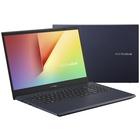 """Asus VivoBook 15 P1511CJA-BQ1178 i5-1035G1 15.6"""" FullHD - Ex Demo"""