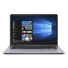 """Asus VivoBook 15 X505BA-BR255R A9-9425 15.6"""" HD+ Grigio"""