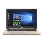 "Asus VivoBook Pro N580GD-E4368T i7-8750H 15.6"" Full HD GeForce® GTX 1050 Oro"