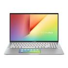 "Asus VivoBook S15 S532FL-BN037T i7-8565U 15.6"" Full HD GeForce MX250 Argento"