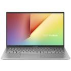 "Asus VivoBook S512UF-BQ039T i7-8550U 15.6"" FullHD GeForce MX130 Argento"