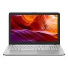 """Asus VivoBook X543UA-GQ2694 i3-7020U 15.6"""" Argento"""