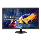 "Asus VP228QG 21.5"" 1ms Full HD LED Nero"
