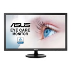 "Asus VP247HAE 23.6"" Full HD LED Nero"