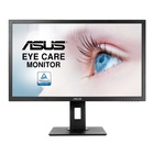"Asus VP248HL 24"" Full HD LED Nero"