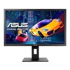 "Asus VP248QGL-P 24"" Full HD LED 1ms Nero"