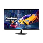 "Asus VP249QGR 23.8"" Full HD LED 4ms 144Hz Nero"