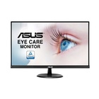 "Asus VP279HE 27"" Full HD LED Nero"