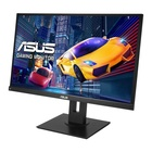 "Asus VP279QGL 27"" Full HD LED Nero"