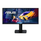 "Asus VP348QGL 34"" Quad HD LED 4ms 75Hz Nero"