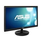 """Asus VS228NE LED 21.5"""" Full HD Nero"""