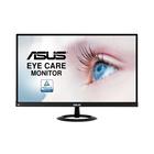 """Asus VX279C 27"""" Full HD Nero"""