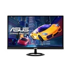 "Asus VX279HG 27"" Full HD 75 Hz Nero"