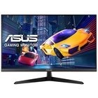 "Asus VY279HE 27"" Full HD LED 75Hz 1ms Nero"