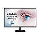 "Asus VZ239HE 23"" Full HD LED Piatto Nero"