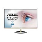 "Asus VZ239Q 23"" Full HD LED Nero, Bianco"