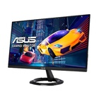 "Asus VZ249HEG1R 23.8"" Full HD Nero"